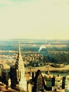 newyork.3