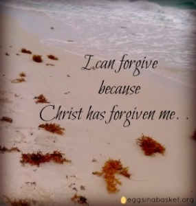 forgive.1