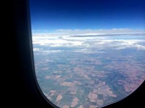 planewindow.1