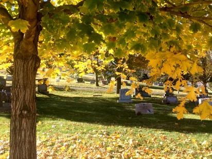 cemetery.1